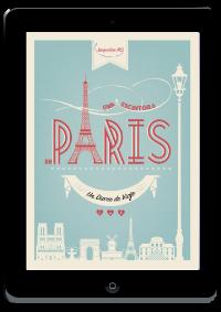 Portada-Una-Escritora-en-Paris