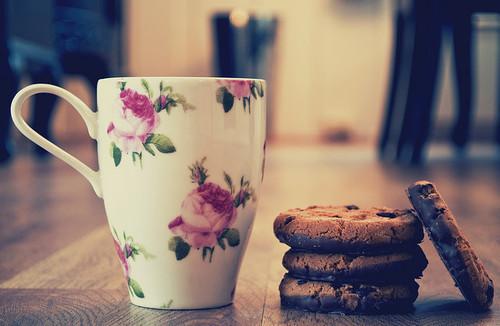 coffee abiexoh.tumblr.com