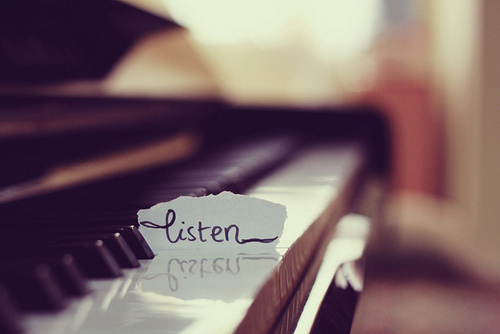 listen-piano-separate-with-comma-Favim.com-195223