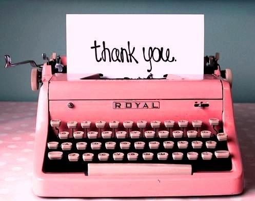 thank-youuu