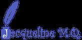 Jacqueline M.Q. - Asesora de Escritores Famosos